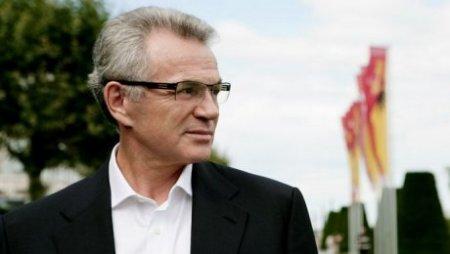 Американские журналисты разоблачили махинации Виктора Храпунова