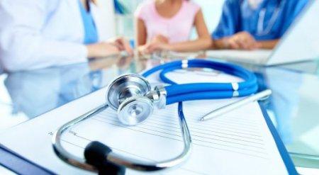 Что в Казахстане будут лечить бесплатно. Утвержден перечень социально значимых заболеваний