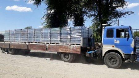 В Казахстане возрождают массовую сдачу стеклотары