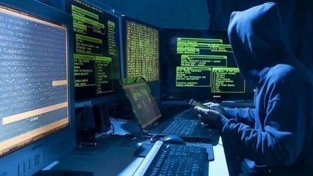 Казахстанцев атакует новый вирус, опустошающий счета в банках