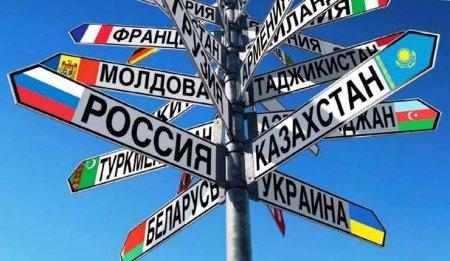 Казахстан на 4-м месте по смертности среди молодежи в постсоветских странах