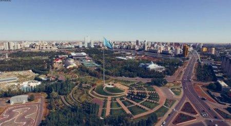 Казахстанцев ждут длинные выходные