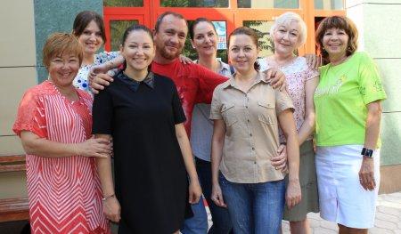 Lada.kz поздравляет жителей Мангистау с праздником Курбан айт