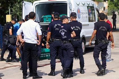 Первое убийство из-за биткоинов совершено в Турции