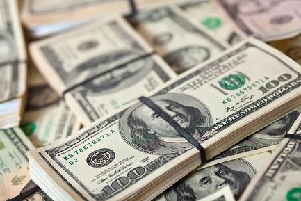 Келимбетов: Деньги, вложенные в Международный банк Азербайджана, приносят доход