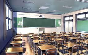 Бизнес предложил открывать школы на первых этажах жилых домов