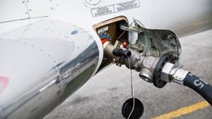 Air Astana заявила о критической ситуации с топливом