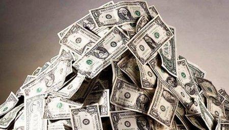 Министр нацэкономики посоветовал казахстанцам привыкать к курсовой лихорадке