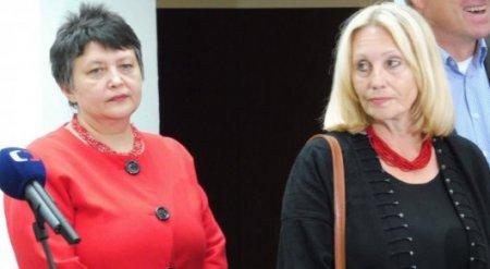 Уроженка Казахстана баллотируется в Парламент Чехии