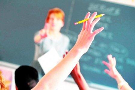 У кого будет пятидневка и снизится ли нагрузка на школьников?
