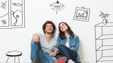 Онлайн кредиты: быстрое решение материальных проблем