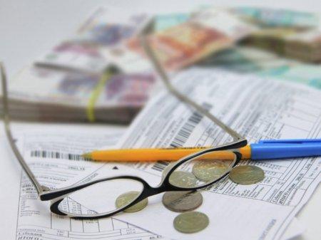 Рассмотреть вопрос повышения тарифов ЖКХ поручил Назарбаев правительству