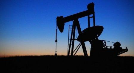 Цены на нефть могут вырасти до 60 долларов в ближайшее время