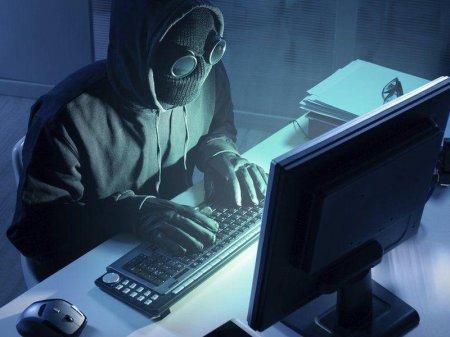 За недонесение о хакерских атаках в Казнете будут наказывать