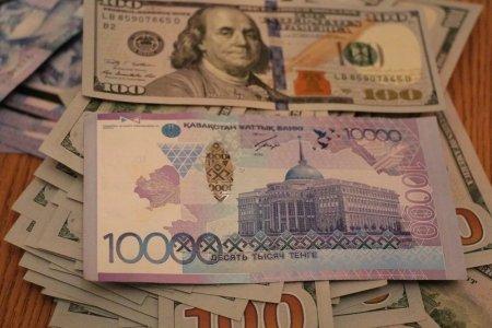В Нацбанке заявили, что текущий обменный курс является недооцененным