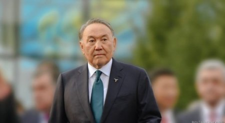 Назарбаев собрал в Астане лидеров исламских государств