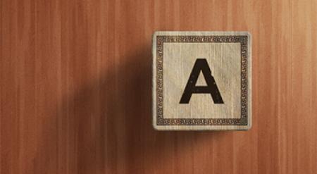 25 букв будет в новом казахском алфавите - разработчики