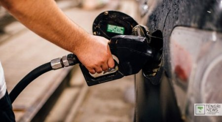 В Казахстане подорожал бензин: чего ожидать дальше