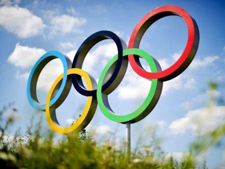 Столицы Олимпийских игр 2024 и 2028 годов назовут 16 сентября