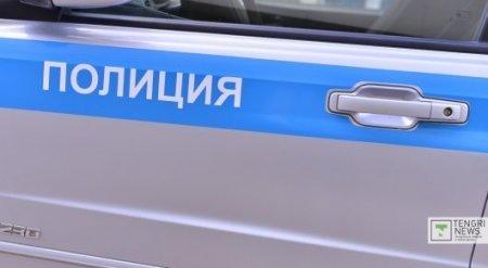 Тела двух детей в холодильнике нашли на съемной квартире в Алматы