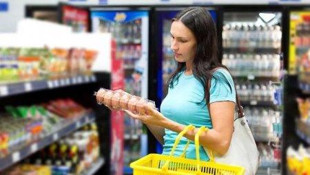Министр нацэкономики рассказал, что будет с ценами на продукты после ЭКCПО
