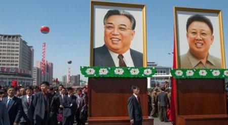 В КНДР полностью отвергли новую санкционную резолюцию СБ ООН