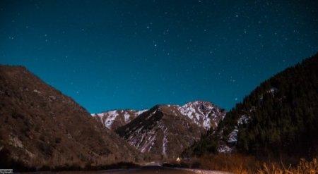 Названы самые негостеприимные страны мира: Какое место занимает Казахстан