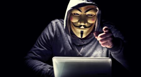 Почти все тролли в Интернете являются мужчинами - психологи