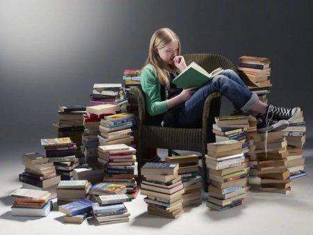 Читающие всегда будут руководить теми, кто сидит у компьютеров – Назарбаев
