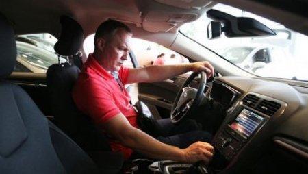 Эксперты назвали пять привычек водителей, которые «убивают» автомобиль