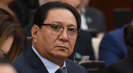 Доходы от операций с криптовалютами предложили обложить налогом в Казахстане