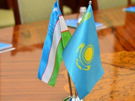 Годом Узбекистана станет 2018 год в Казахстане