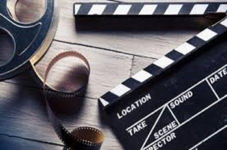 10 лучших короткометражек назвали в Алматы