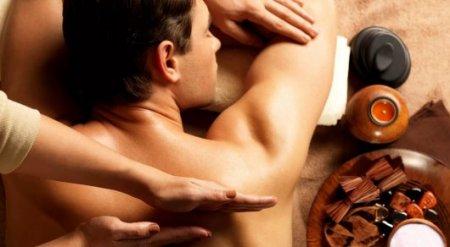 Притон по оказанию интим-услуг нашли в массажном салоне в Караганде