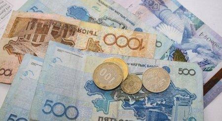 Суд обязал деда платить алименты внуку в Павлодарской области
