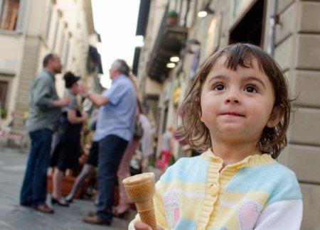 В Италии школьников избавят от домашних заданий