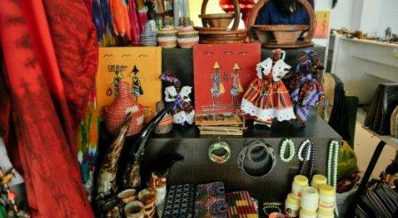 На 300 миллионов тенге продали сувениров на EXPO в Астане