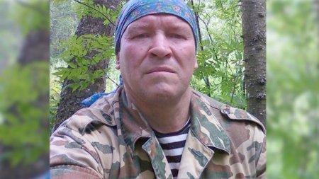 Стало известно еще об одной загадочной смерти на перевале Дятлова