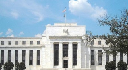 США приступают к массовому изъятию долларов