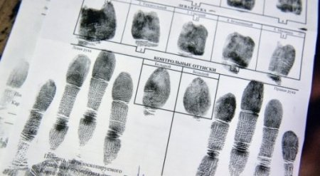 Полицейские Караганды раскрыли двойное убийство 33-летней давности