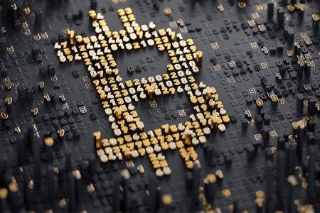 Криптолихорадка: как не ошибиться с выбором криптовалюты?