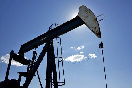 Нефть марки Brent обновила свой ценовой максимум за два года