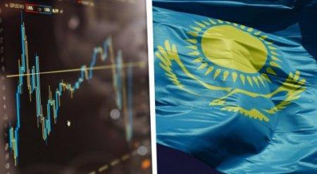 Казахстан опустился в мировом рейтинге конкурентоспособности
