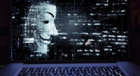 Кто и как атакует пользователей Казнета, рассказали в КНБ