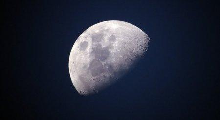 Россия и США создадут совместную станцию на орбите Луны