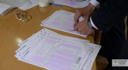 В Казахстане опять предложили отменить ЕНТ для поступающих на платной основе