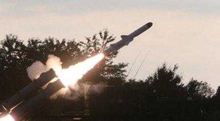 Россия создаст электромагнитные бомбы, парализующие технику врага