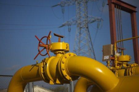Почему тарифы на газ разнятся в регионах Казахстана, пояснили в Минэнерго