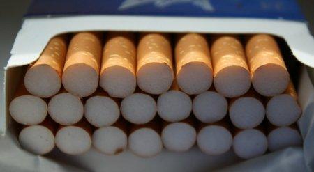 В Казахстане сигареты будут стоить не дешевле 380 тенге через 2 года