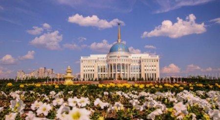 Назарбаев дал распоряжения по подготовке к празднованию 20-летия Астаны